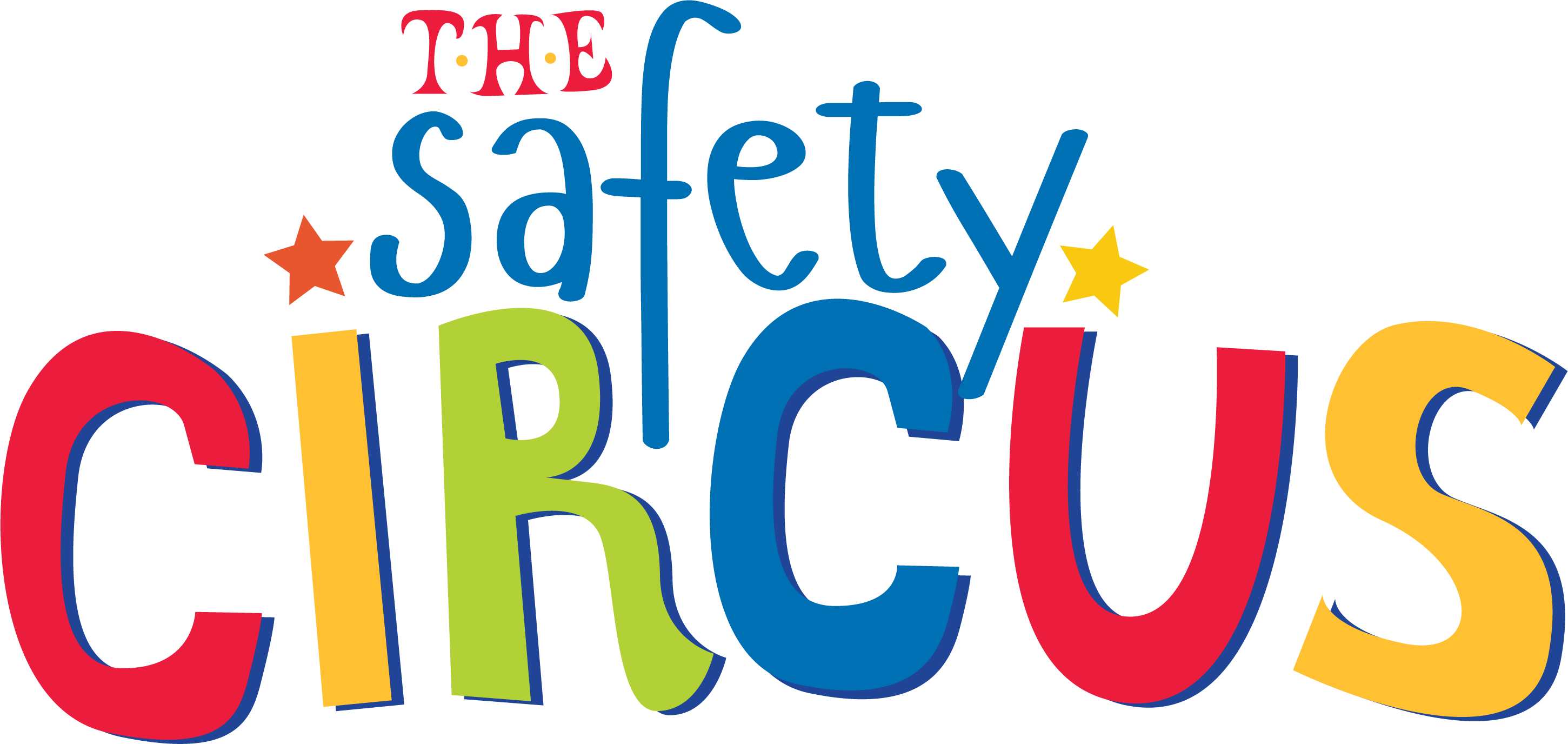 safety circus